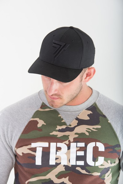 FULLCAP 014 - BLACK ON BLACK - BLACK https://www.trec.pl/media/catalog/product/c/z/czap