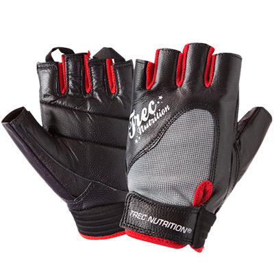 GLOVES LADIES BLACK XS