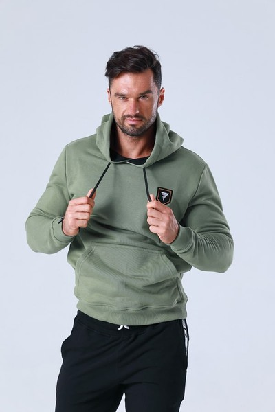 HOODIE 057 CREST OLIVE https://www.trec.pl/media/catalog/product/t/w/tw_h