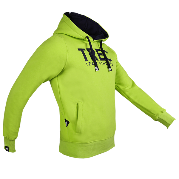 HOODIE PROMO - GREEN https://www.trec.pl/media/catalog/product/1/5/151.