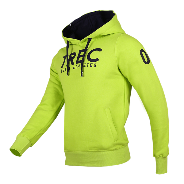HOODIE PROMO - GREEN https://www.trec.pl/media/catalog/product/1/5/152.