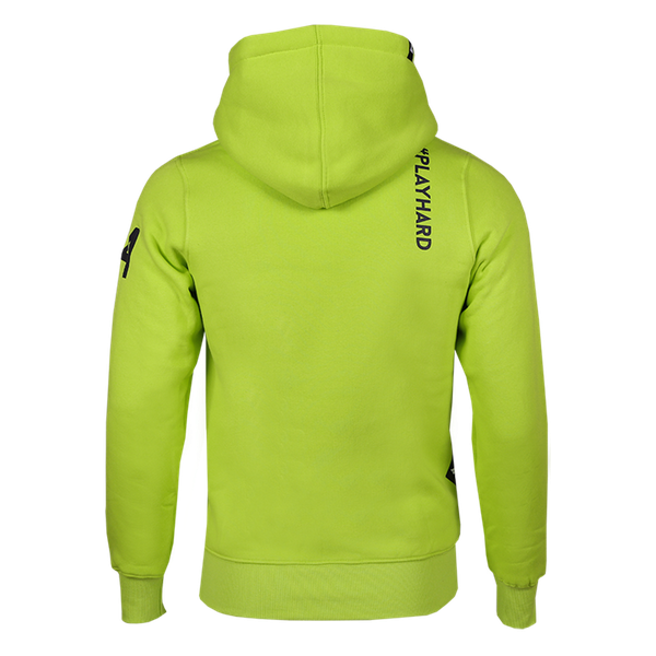 HOODIE PROMO - GREEN https://www.trec.pl/media/catalog/product/1/5/153.