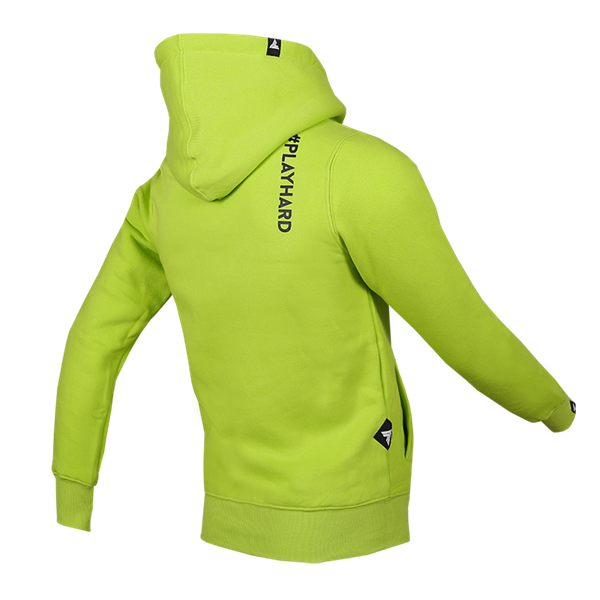 HOODIE PROMO - GREEN https://www.trec.pl/media/catalog/product/1/5/154.