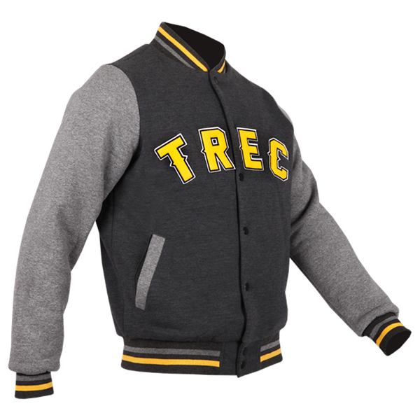 JACKET 005 - SLIM - GRAPHITE https://www.trec.pl/media/catalog/product/1/4/145.
