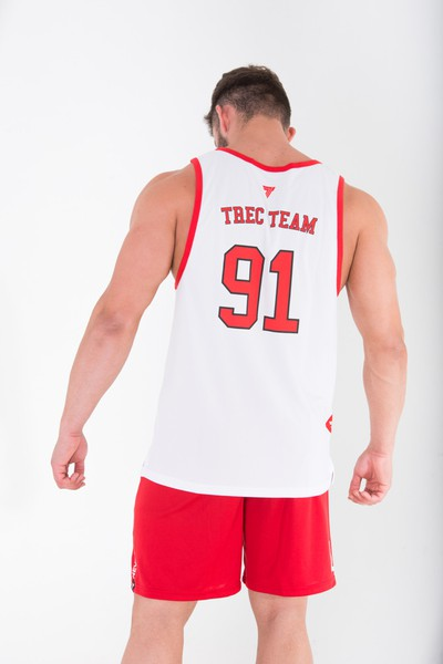 JERSEY 008 - WHITE W/RED https://www.trec.pl/media/catalog/product/j/e/jers