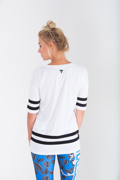 OVERSIZE - TRECGIRL 002 - WHITE https://www.trec.pl/media/catalog/product/t/s/tshi
