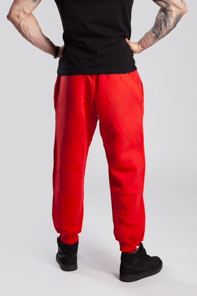 PANTS 028 - RED https://www.trec.pl/media/catalog/product/p/a/pant
