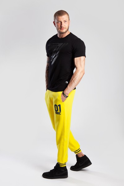PANTS 036 - LEMON https://www.trec.pl/media/catalog/product/p/a/pant