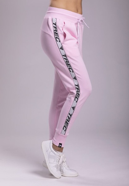 PANTS TRECGIRL 004 JOGGER STRIPE PINK https://www.trec.pl/media/catalog/product/t/w/tw_p
