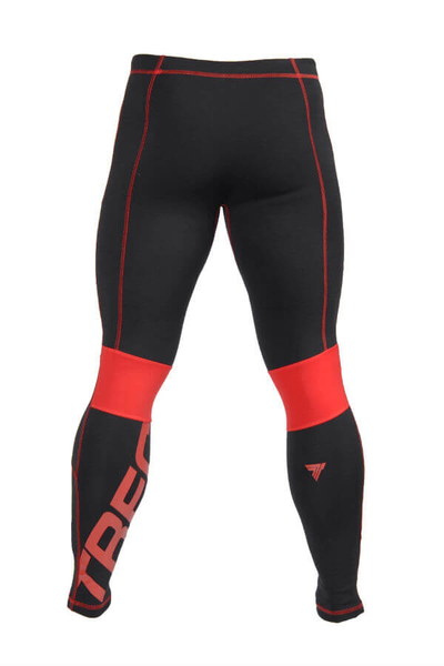 PRO PANTS 003 - BLACK/RED https://www.trec.pl/media/catalog/product/p/r/pro_