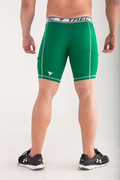 PRO SHORT PANTS 004 - GREEN https://www.trec.pl/media/catalog/product/p/r/pro_