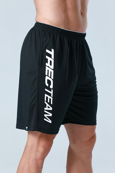 SHORT PANTS COOLTREC 011 BLACK https://www.trec.pl/media/catalog/product/t/w/tw_s