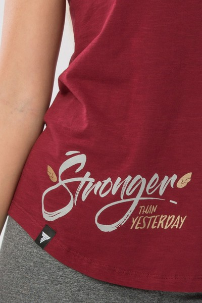 STRINGER - TRECGIRL 02 - BERRY RED https://www.trec.pl/media/catalog/product/6/_/6_9.