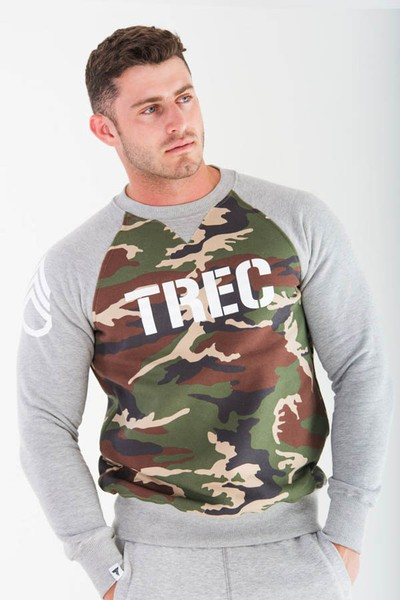 SWEATSHIRT 002 - CAMO https://www.trec.pl/media/catalog/product/2/_/2_27