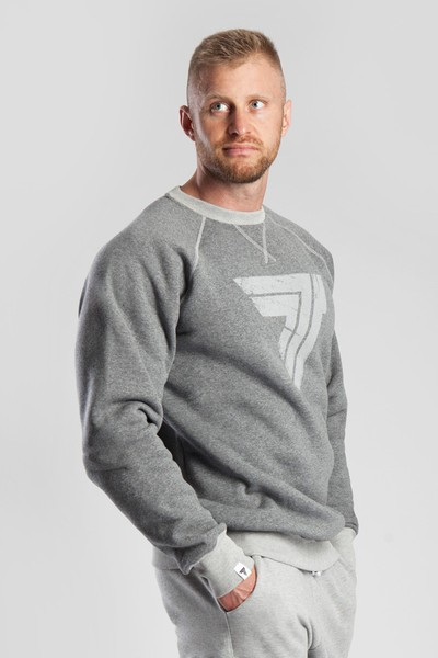 SWEATSHIRT 007 - GREYNESS https://www.trec.pl/media/catalog/product/s/w/sw_0