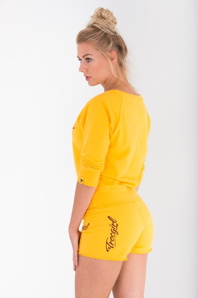 SWEATSHIRT - TRECGIRL 002 - YELLOW https://www.trec.pl/media/catalog/product/b/l/bluz