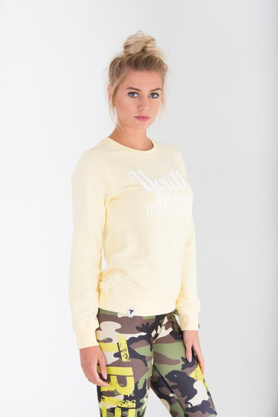 SWEATSHIRT - TRECGIRL 006 - SPRING SUN https://www.trec.pl/media/catalog/product/b/l/bluz