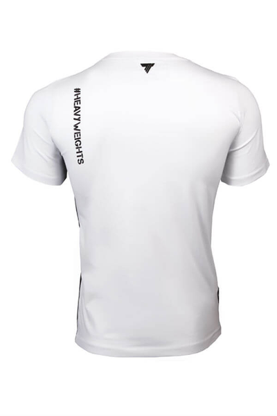 T-SHIRT 031 - WEIGHT - WHITE https://www.trec.pl/media/catalog/product/3/1/31.p