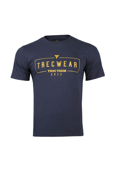 T-SHIRT 044 - BASIC TRECWEAR - NAVY https://www.trec.pl/media/catalog/product/t/s/tshi
