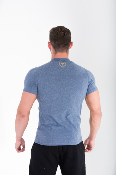 T-SHIRT - SOFT TREC 005 - JEANS https://www.trec.pl/media/catalog/product/t/s/tshi