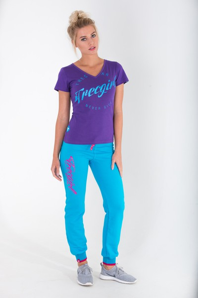T-SHIRT - TRECGIRL 001 - VIOLET https://www.trec.pl/media/catalog/product/k/o/kosz