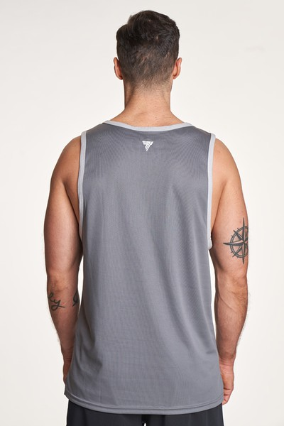 JERSEY 103 GREY https://www.trec.pl/media/catalog/product/t/w/tw_j
