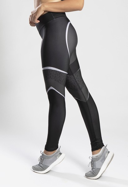 LEGGINGS TRECGIRL 35 OPTI BLACK GREY https://www.trec.pl/media/catalog/product/3/5/35_2