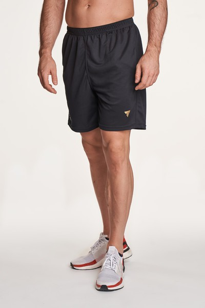 SHORT PANTS 101 BLACK https://www.trec.pl/media/catalog/product/t/w/tw_s
