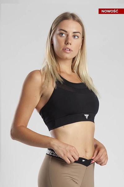 SPORT BRA 12 TRECGIRL DUAL MESH BLACK https://www.trec.pl/media/catalog/product/1/b/1b_1