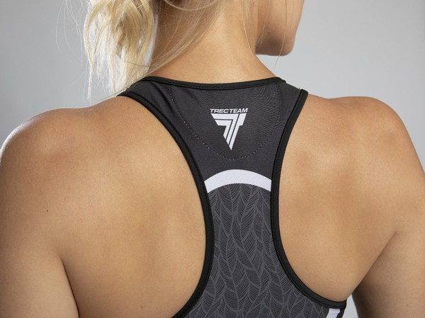 SPORT BRA TRECGIRL 14 OPTI BLACK GREY https://www.trec.pl/media/catalog/product/t/w/tw_s