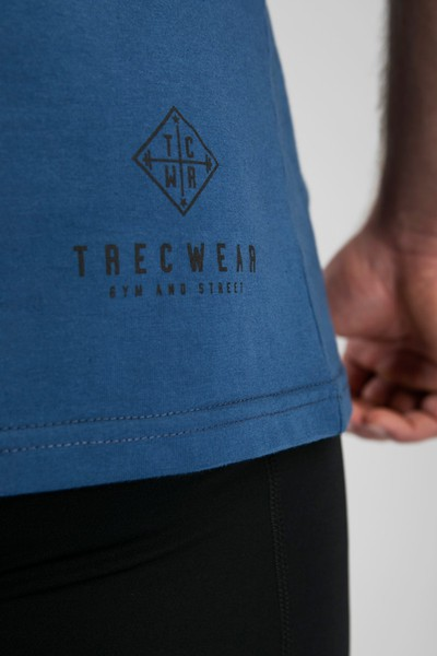 Stringer 19 We Believe Blue https://www.trec.pl/media/catalog/product/s/t/stri