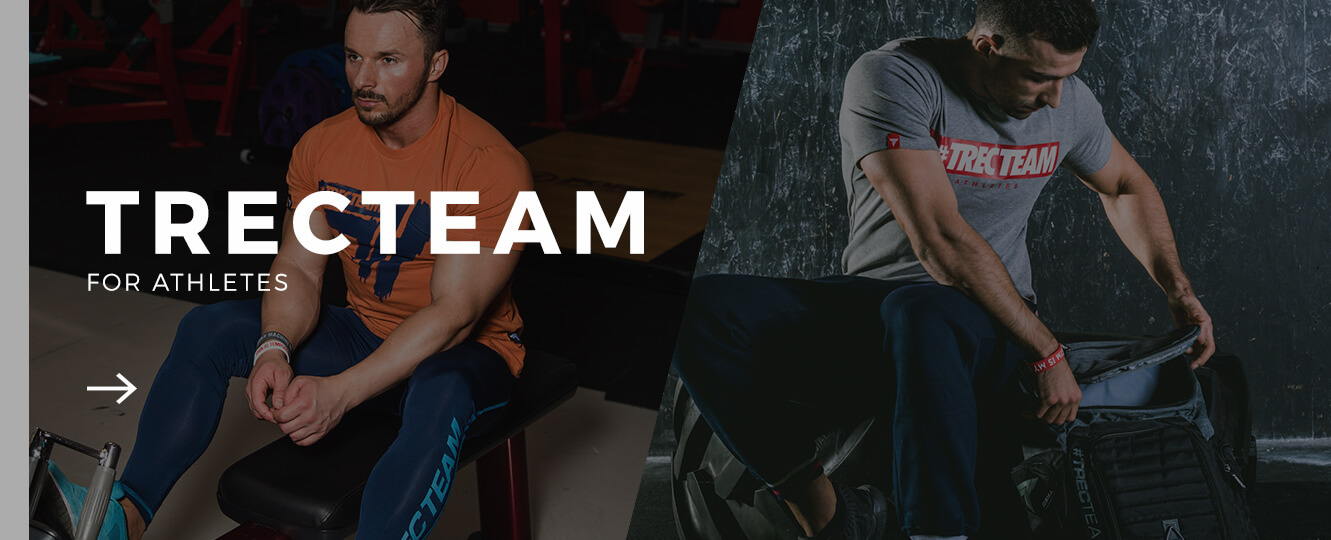 Trec Team