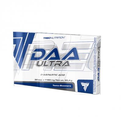 DAA ULTRA - 30 CAP - BOX
