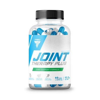 JOINT THERAPY PLUS