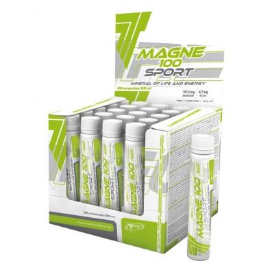 MAGNE 100 SPORT shot