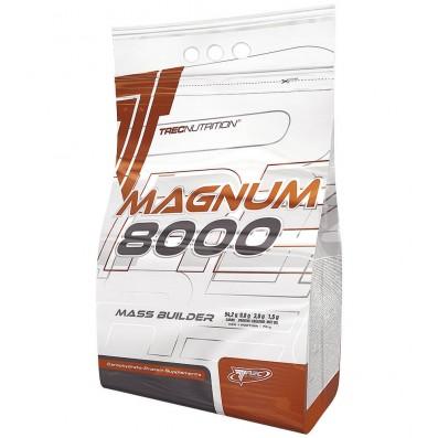 magnum 8000