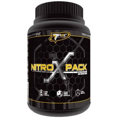 NITRO(X)PACK