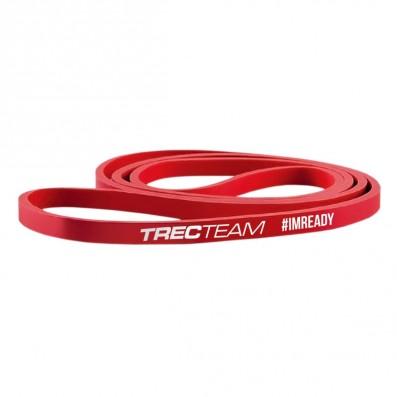 Guma do ćwiczeń TREC TEAM RESISTANCE BAND