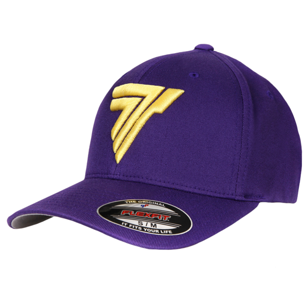 FULLCAP 021 - PURPLE