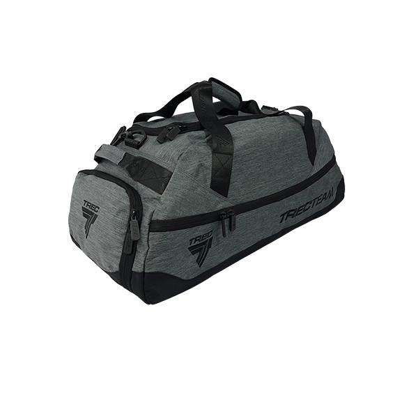 TREC TEAM TRAINING BAG 008 MELANGE XL 92l