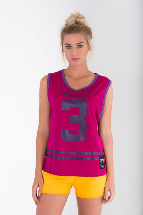 koszulka trecgirl (54)