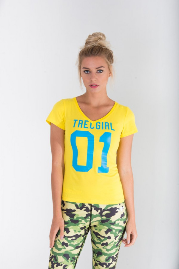 tshirt trecwear (2)