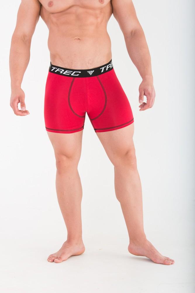 boxerki trecwear