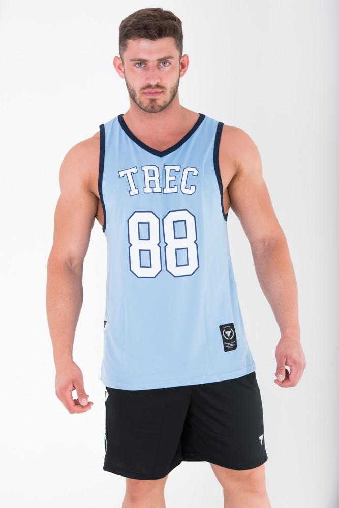 jersey trecwear