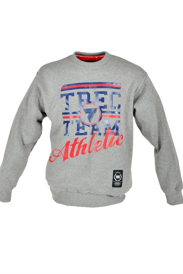 sweatshirt trecwear