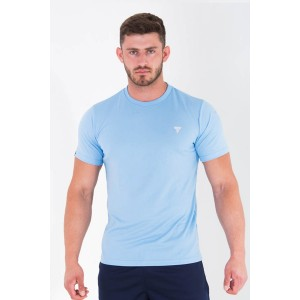 T-SHIRT - COOLTREC 006 - BLUE
