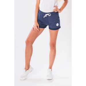 SHORT PANTS - TRECGIRL 003 - JEANS