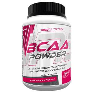 bcaa powder