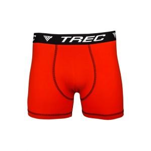 boxer trecwear