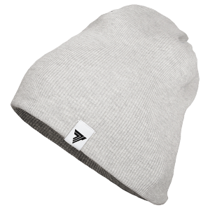 WINTER CAP 001 - GRAY